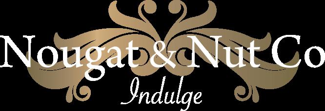 NOUGAT&NUT